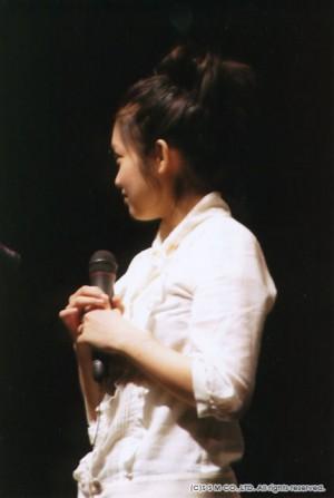 20081002